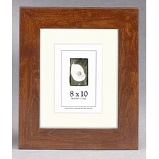 Corporate Simple  Picture Frame