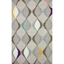 Novel Phyllis Indoor/Outdoor Area Rug