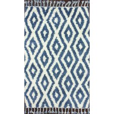 Remade Soukey Rug