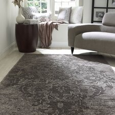 Bordeaux Taupe Urnsen Rug