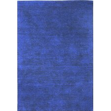 Repca Blue Ormyther Rug