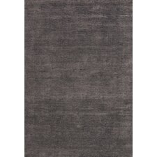 Repca Graphite Ormyther Rug