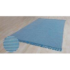 Chindi Blue Kellore Rug