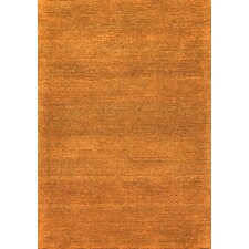 Repca Rust Ormyther Rug
