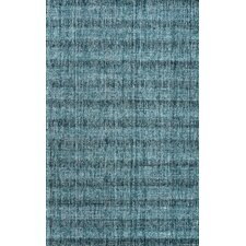 Europe Blue Untena Rug