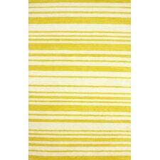 San Miguel Lemon/Ivory Douglas Area Rug