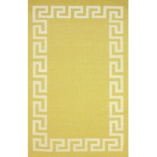 Varanas Sunflower East Hampton Rug
