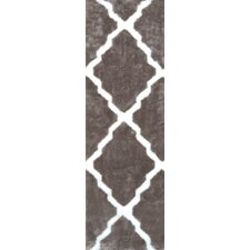Block Island Grey Beatrice Area Rug
