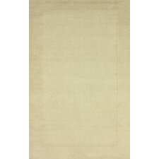 Tulon Natural Baso Rug