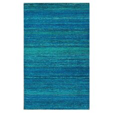 Avignon Horizon Light Blue Rug