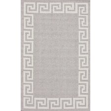 Chelsea Bella Enchant Rug