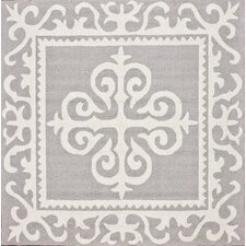 Chelsea Enchant Royal Area Rug