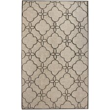Homestead Mayra Rug
