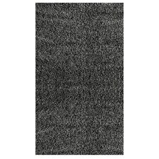 <strong>nuLOOM</strong> Shaggy Grey Rug