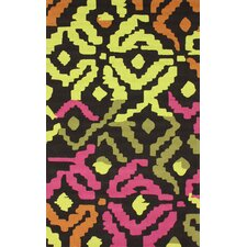 <strong>nuLOOM</strong> Trellis Light Multi Mio Rug