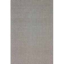 Bivouac Grey Cici Area Rug