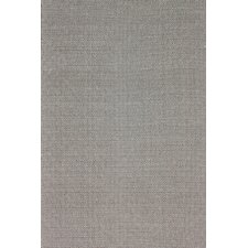 Bivouac Grey Cici Rug