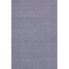 Bivouac Navy Cici Rug