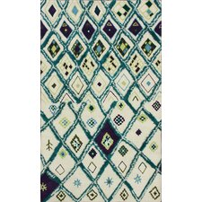 Metro Multi Windsor Rug
