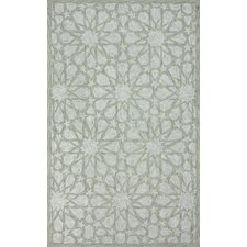 Brilliance Natural Neva Rug