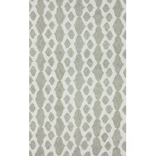 Brilliance Natural Kayden Rug