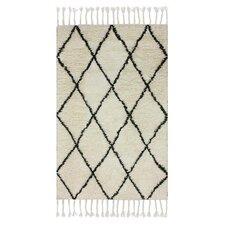 Remade Fez Shag Area Rug