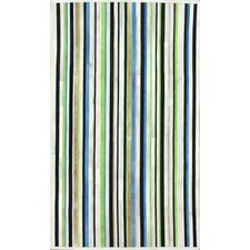 <strong>nuLOOM</strong> Hides Vertical Stripes Rug