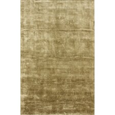 Brilliance Incense Solid Rug