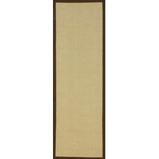 Natura Odea Biege/Brown Area Rug