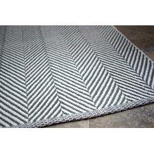 Bivouc Grey Mathew Area Rug