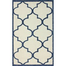 <strong>nuLOOM</strong> Brilliance Briana Rug