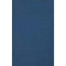 Festival Blue Rug