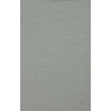 Festival Grey Rug