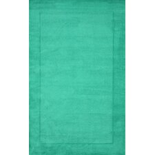 Goodwin Emerald Hailey Rug