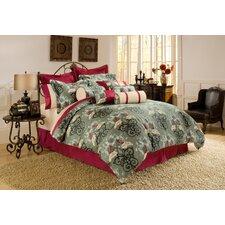 Coronado Duvet Collection