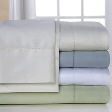 <strong>Pointehaven</strong> 800 Thread Count Deep Pocket luxury Sheet Set