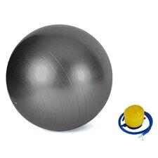 <strong>Valor Athletics</strong> Anti Burst Gym Exercise Ball