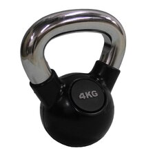 <strong>Valor Athletics</strong> Kettlebell