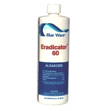 Eradicator 60 (Pack of 4)
