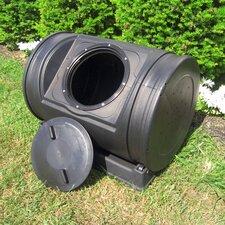 Compost Wizard Jr. 7 Cu. Ft. Tumbler Composter