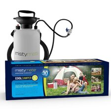 <strong>Misty Mate Inc.</strong> Cool Camper Misting System
