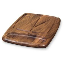 Kansas City Carving Board