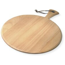 "0.5"" x 12"" Round Paddleboard"
