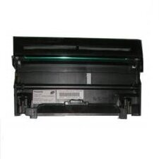 TD47 Toner Cartridge, 5,000 Page Yield, Black