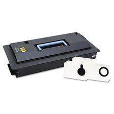 Kyocera Tk712 Toner, 40000 Page-Yield