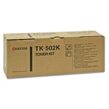 TK502K Toner Cartridge