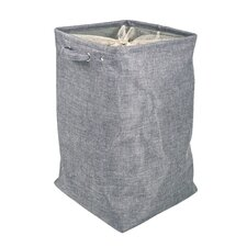 Wäschesammler (Set beinhaltet 12)