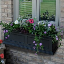 "<strong>Mayne Inc.</strong> Fairfield Window Box (36"" or 60"")"