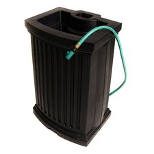 Madison 40 Gallon Rain Catcher