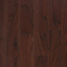 "Melissa II 4-9/10"" Engineered Elm Flooring"